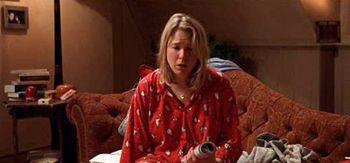 Bridget-Jones-s-Diary_400