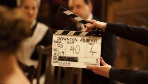 Downton-abbey-season-2-300x171