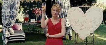 Bridesmaids101-movie