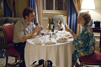 Beginners Movie Images_06