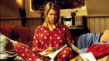 Bridget_jones_diary_maxed