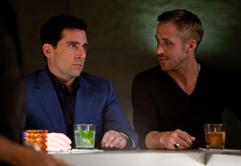 Crazy-stupid-love-movie