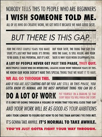 Ira glass tumblr_loj8zh3mPK1qbdd5to1_500