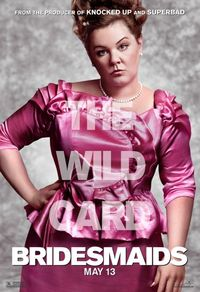 Bridesmaids-movie-poster-melissa-mccarthy-01-411x600
