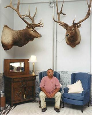 Jim-harrison-and-mooseheads320