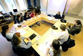 Story school ImageHandler.ashx