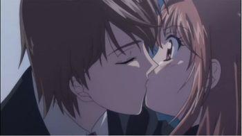 Anime itazuranakiss7-1