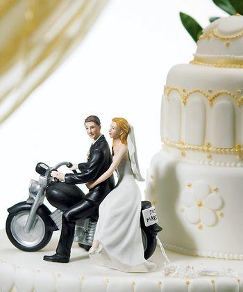 Cake 8660