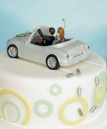 Cake 335622_f520