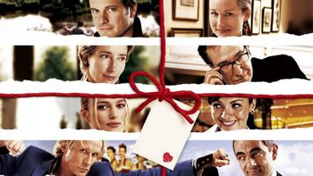 Love-actually-poster-640x360