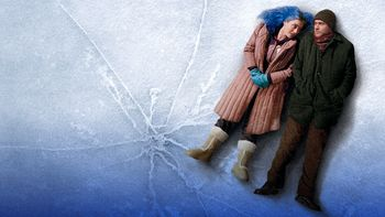 Eternal-sunshine 1-of-the-spotless-mind