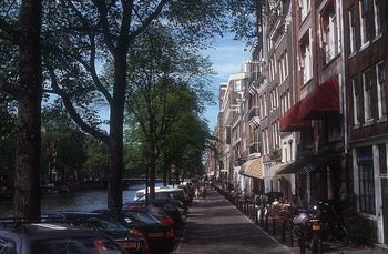 Ad grachten_photo-amsterdam