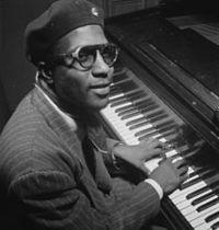 Monk,_Minton's_Playhouse,_New_York,_N.Y.,_ca._Sept._1947_(William_P._Gottlieb_06191)