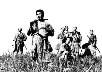 Seven Annex - Mifune, Toshiro (Seven Samurai)_01