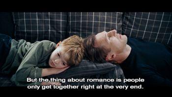Love actually cute-liam-neeson-love-love-actually-movie-romance-Favim.com-62319