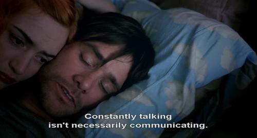 Living The Romantic Comedy Romantic Comedy