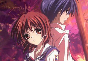 Anime a007_th-450x313