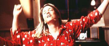 Bridget-jones-diary-2001-02