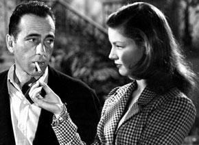 Bogart noir_faulkner_tohave