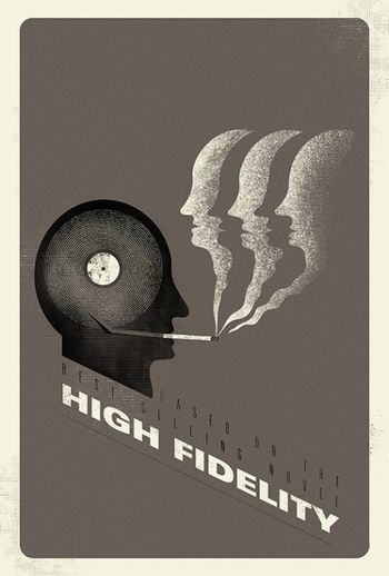 High_Fidelity_Poster_500px-476x705