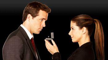 Proposal-movie