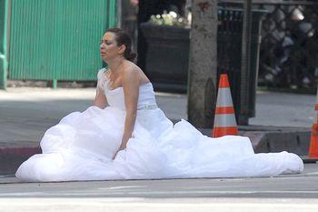 Bridesmaids Maya+Rudolph+Maya+Rudolph+Kristen+Wiig+Film+oamfMdGytnpl