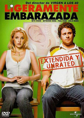 Knocked_up 4