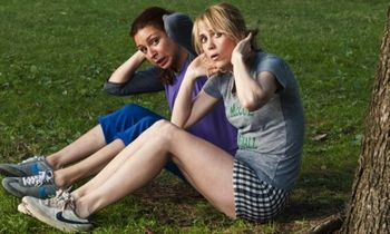 Bridesmaids-movie-photo-36-550x364
