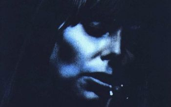 Joni-mitchell-blue (1)