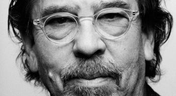 Henry Homeland-Producer-Henry-Bromell-Dies-at-66