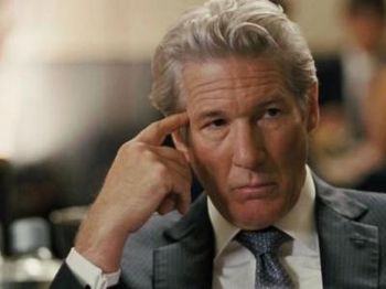 Me arbitrage-movie-review-image