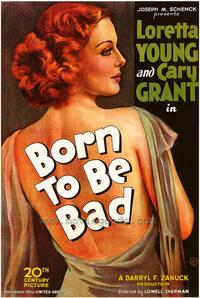 Bad-movie-poster-1934-1010341284