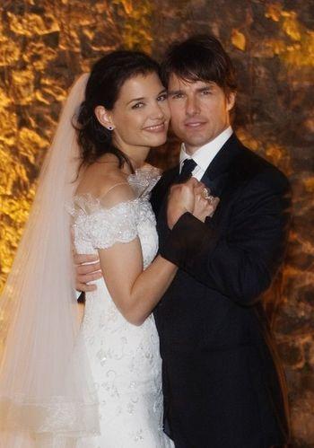 Tomkat +Cruise+Katie+Holmes+Wedding+Day+d0VtfB6Vow_l