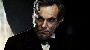 Me daniel_day_lewis_lincoln_still_a_l