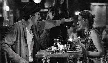 Frances_ha_3.jpg.CROP.article568-large
