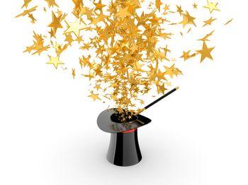 Success magic-solution-career-success
