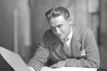Great gatsby F.-Scott-Fitzgerald-An-American-Icon-1
