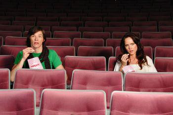 5 factor movie_audience