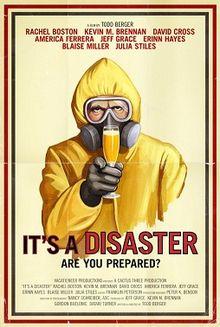 Disaster_film_festival_poster