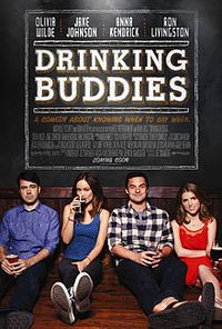 Sept Drinking_Buddies_poster