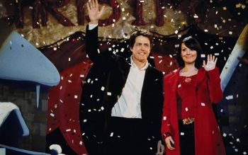 Love-actually-movie_83003-1440x900