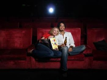 Couples 269769-date-night-at-the-movies