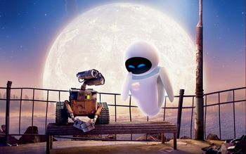 Tt wall-e-and-eve
