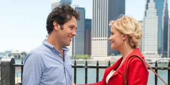They came Paul-Rudd-and-Amy-Poehler-in-They-Came-Together