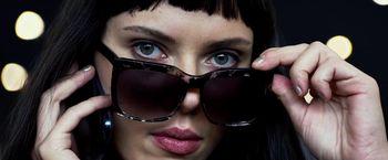 Scarlett-Johansson-Lucy-5