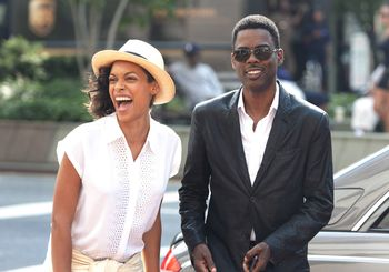 Top 5 la-et-mn-toronto-film-festival-chris-rock-rates-big-laughs-in-top-five-20140907
