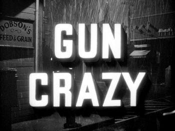 Title guncrazy1949dvd