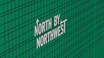 Title northbynorthwest1959dvd2