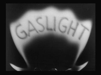 Title gaslight1940dvd