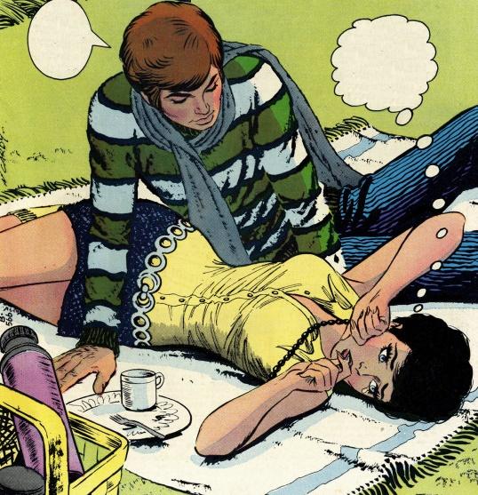 Romance comics tumblr_nnhd55p3841sf4qp1o1_540